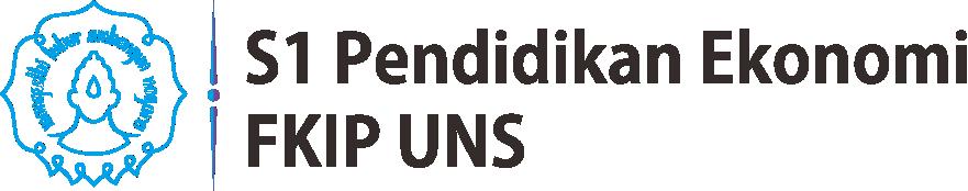 PGSD Kebumen FKIP UNS Logo
